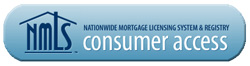 go to NMLS Consumer Access